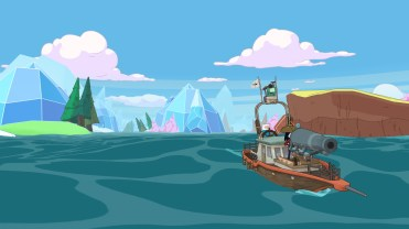Adventure Time PotE Jan Screenshot (107)